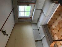 photo de l'annonce I-3305618 Mobil-home
