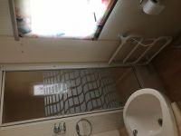 photo de l'annonce I-3307027 Mobil-home