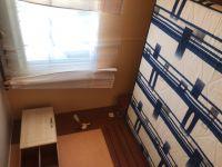 photo de l'annonce I-3387387 Mobil-home